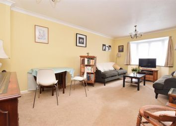 4 bed detached house for sale in Somerset Road, Meadvale, Surrey RH1
