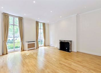 Thumbnail 2 bedroom flat to rent in Bryanston Square, Marylebone
