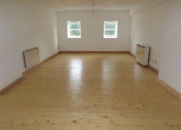 Thumbnail 1 bed flat to rent in Swiss Terrace, King's Lynn