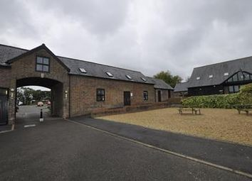 Thumbnail Office to let in The Courtyard, Holmsted Farm, Haywards Heath