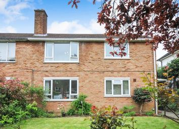 Thumbnail 3 bedroom maisonette for sale in Lawrie Park Avenue, Sydenham, London, .