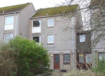 Thumbnail 3 bed duplex for sale in Macrae Street, Wick