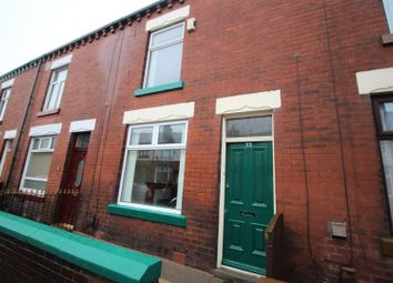 Thumbnail 3 bedroom property to rent in Third Avenue, Bolton