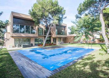Thumbnail 3 bed villa for sale in 03409 Cañada, Alicante, Spain