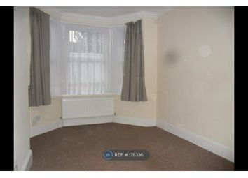 Thumbnail 2 bed terraced house to rent in King Street, Dunstable