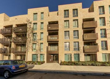 2 bed terraced house to rent in Welford Court, 1 Lacey Drive, Edgware, Middlesex HA8