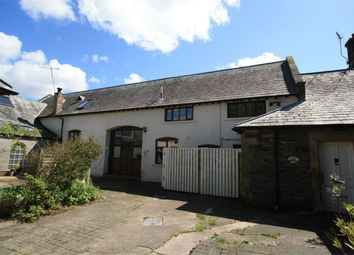 Thumbnail 4 bed mews house for sale in The Stables, Low Lorton, Cockermouth, Cumbria