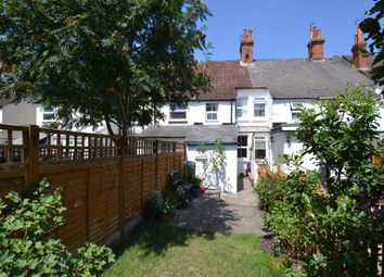 Thumbnail 2 bedroom property to rent in Railway Road, Newbury