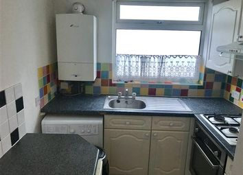 Thumbnail 2 bedroom maisonette to rent in Mayplace Road West, Bexleyheath