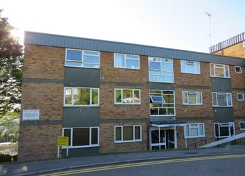 Thumbnail 1 bedroom flat for sale in Ketton Court, Ketton Close, Luton
