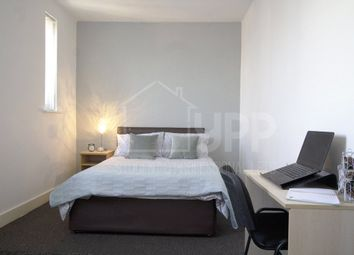 Room to rent in Heald Grove, Manchester, Greater Manchester M14