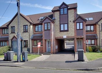 Thumbnail 1 bed flat for sale in Chapel Close, Melksham