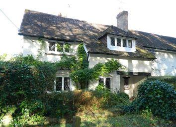Photo of Nowhurst Lane, Broadbridge Heath, Horsham RH12
