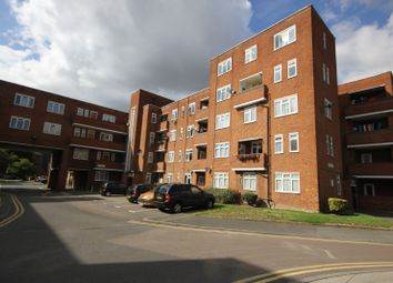 Thumbnail Flat for sale in Neckinger Estates, Bermondsey