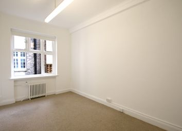Thumbnail Office to let in Suite 32 New House, 67/68 Hatton Garden, Clerkenwell, London
