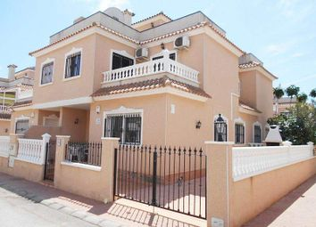Thumbnail 2 bed villa for sale in Cabo Roig, Cabo Roig, Spain