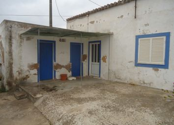 Thumbnail 12 bed farmhouse for sale in Carvoeiro, Algarve, Portugal
