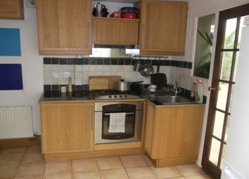 2 bed property to rent in Emma Road, London E13