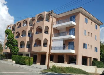Thumbnail Apartment for sale in Main Street, Paphos (City), Paphos, Cyprus