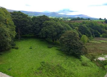 Thumbnail Land for sale in Two Building Plots, Long Marton, Appleby-In-Westmorland, Cumbria