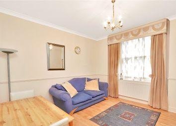 Thumbnail 2 bedroom flat for sale in Mallard Road, Abbots Langley
