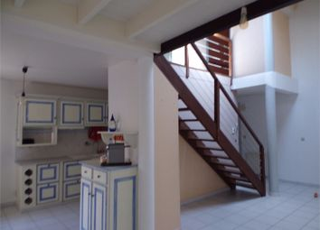 Thumbnail 2 bed villa for sale in Languedoc-Roussillon, Gard, Nimes