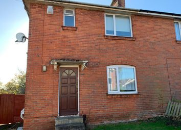4 bed terraced house to rent in Broadlands Road, Portswood, Southampton SO17
