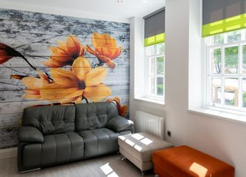 8 bed shared accommodation to rent in City View, Newcastle NE2