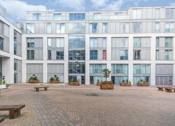2 bed flat for sale in Viva, 10 Commercial Street, Birmingham, West Midlands B1