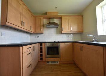 2 bed flat for sale in Oak Drive, Mile Oak, Tamworth B78