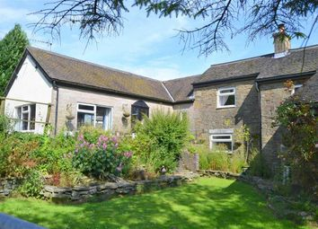 Thumbnail 3 bed farm for sale in Hollinsclough, Buxton