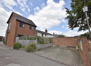 Thumbnail 2 bed detached house for sale in School Road, Charlton Kings, Cheltenham, Gloucestershire