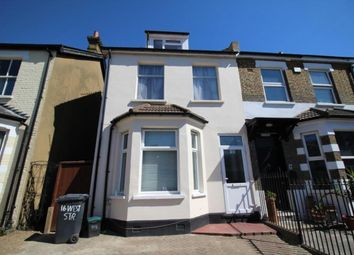 Thumbnail Terraced house to rent in The Glades Shopping Centre, High Street, Bromley