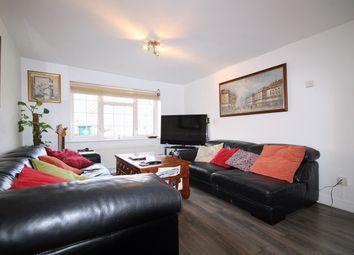 Thumbnail 2 bed property for sale in Manor Place, Staines-Upon-Thames
