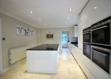 4 bed detached house for sale in Roundways, Coalpit Heath, Bristol BS36