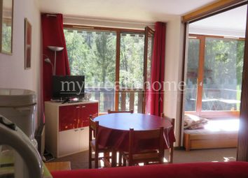 Thumbnail 1 bed apartment for sale in Praz-Sur-Arly, 74120, France