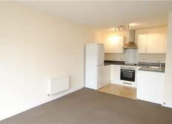 Thumbnail 1 bedroom flat for sale in Parson Street, Bedminster, Bristol