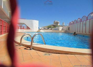 Thumbnail 2 bed apartment for sale in Q.Ta Da Balaia 1C, 8200-594 Olhos De Água, Portugal