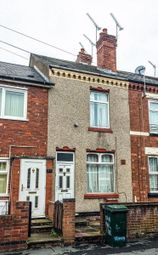 Thumbnail Room to rent in Carmelite Rd, Stoke, Coventry