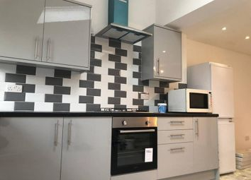 Thumbnail 2 bed terraced house to rent in Bluebell Close, Northolt