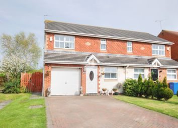 Inglewood Close, Blyth NE24
