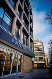 Thumbnail Serviced office to let in Station Road, Cambridge