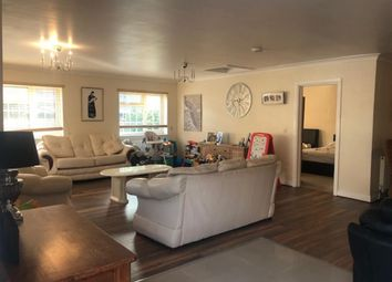 4 bed detached bungalow for sale in Russell Road, Gravesend, Kent DA12