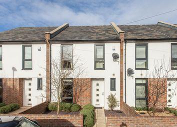 Thumbnail 4 bed detached house for sale in Bridle Path, Beddington, Croydon