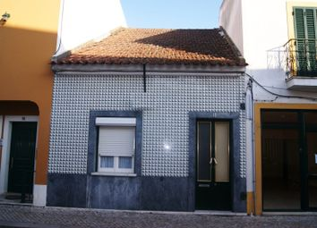 Thumbnail 2 bed town house for sale in 500.064, Center, Portugal