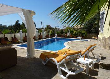 Thumbnail 3 bed villa for sale in Avsallar, Alanya, Antalya Province, Mediterranean, Turkey