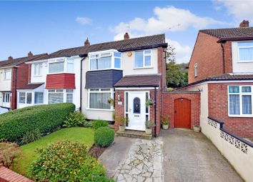 3 bed semi-detached house for sale in Kings Weston Avenue, Bristol BS11