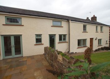 Thumbnail 3 bed property to rent in Close House, Low Hesket