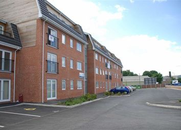 Thumbnail 1 bed flat for sale in Grimshaw Lane, Middleton, Lancashire