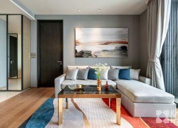Thumbnail 1 bed property for sale in Condominium Beatniq Sukhumvit 32, 55 Sq.m, Thailand